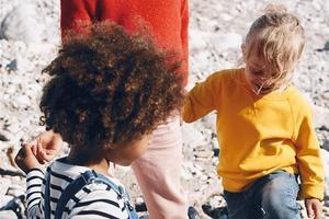 二手童装成了新风口 H&M姊妹品牌发力童装租赁业务