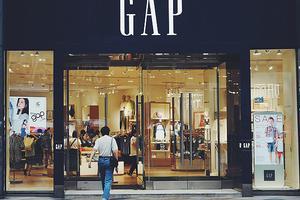 员工亲历Gap衰落:门店排班日渐松散 不久后打折清仓关店