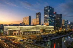 又一家日本百货来中国开店 它会比高岛屋和伊势丹好运吗?