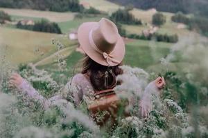 12款私藏级春夏香水 让你灵魂都拥有香味