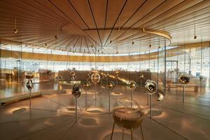 2021年德国iF设计金奖出炉 又诞生了哪些好设计?