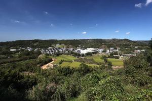 24户中产集资1.5亿买下一片地 造房抱团养老