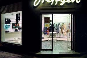 时隔 12 年 CDG 游击店重新开业 它给时尚行业带来了哪些启示?