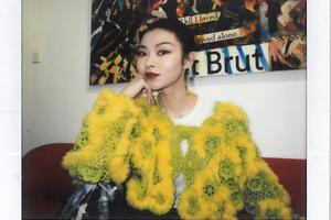 I WEAR WHO I AM | Angel Chen & Percy Lau:怎样找到最适合自己的风格?