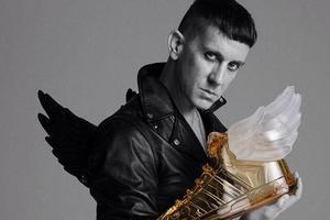 Jeremy Scott将再度携手adidas Originals开启全新合作