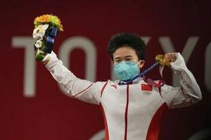 奥运花式发型大赏 这届运动员的发型都有冲金的实力