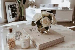 精致生活 增加生活仪式感的家居香氛
