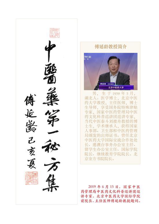http://www.x5rc.com/jingji/791822.html
