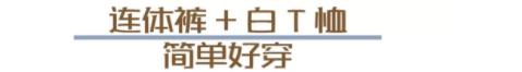金沙澳门官网网址cow 4