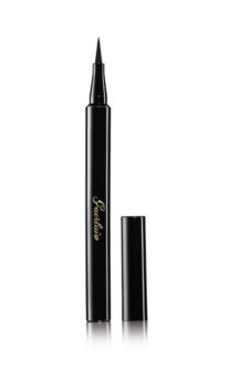 娇兰液体眼线笔(黑色)