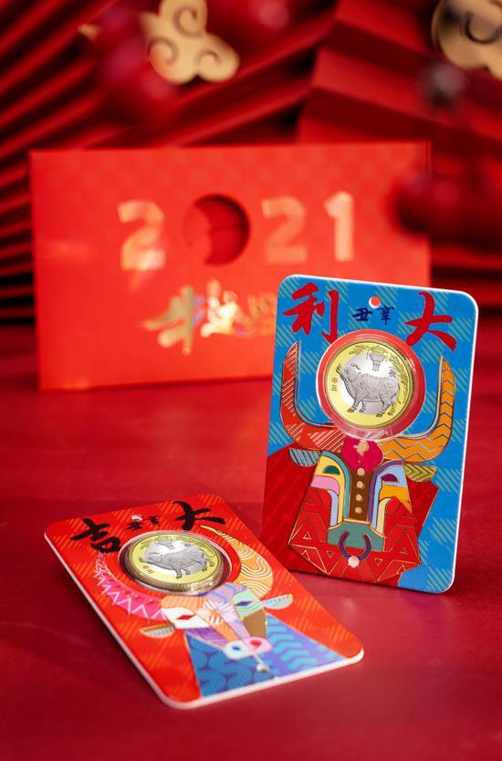 镶嵌型装帧卡 国际经久不衰的潮流收藏模式