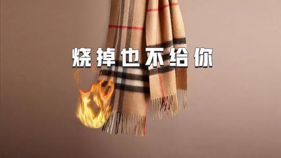 永利集团娱乐官网地址 11
