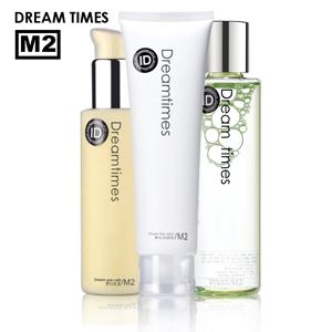 Dream times M2梦幻三部曲