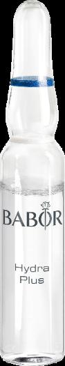 BABOR保湿滋润安瓶精华液