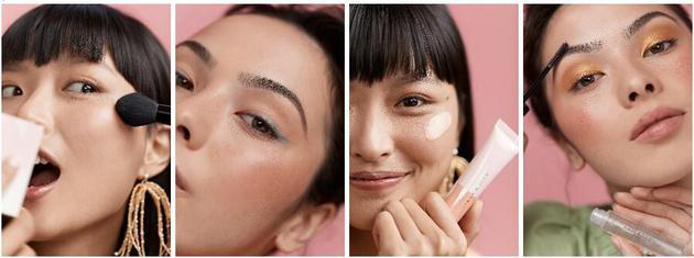 全球美妆零售品牌MECCA正式登陆中国