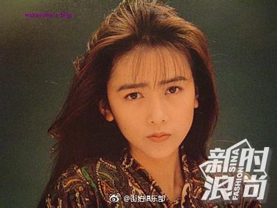 """这个女人怎么成为了全日本女生的""""情敌"""""""