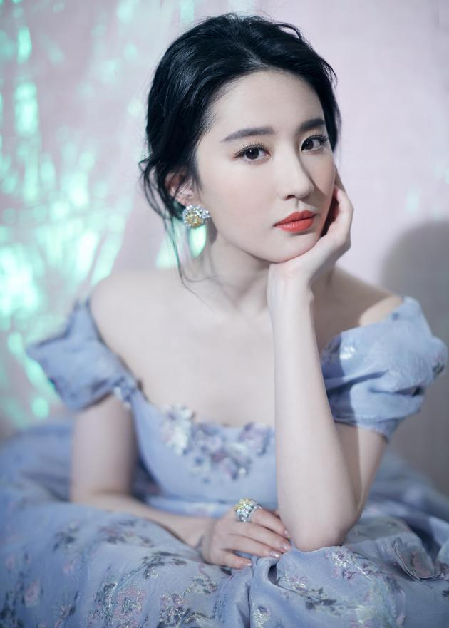 http://www.jindafengzhubao.com/zhubaorenwu/46698.html