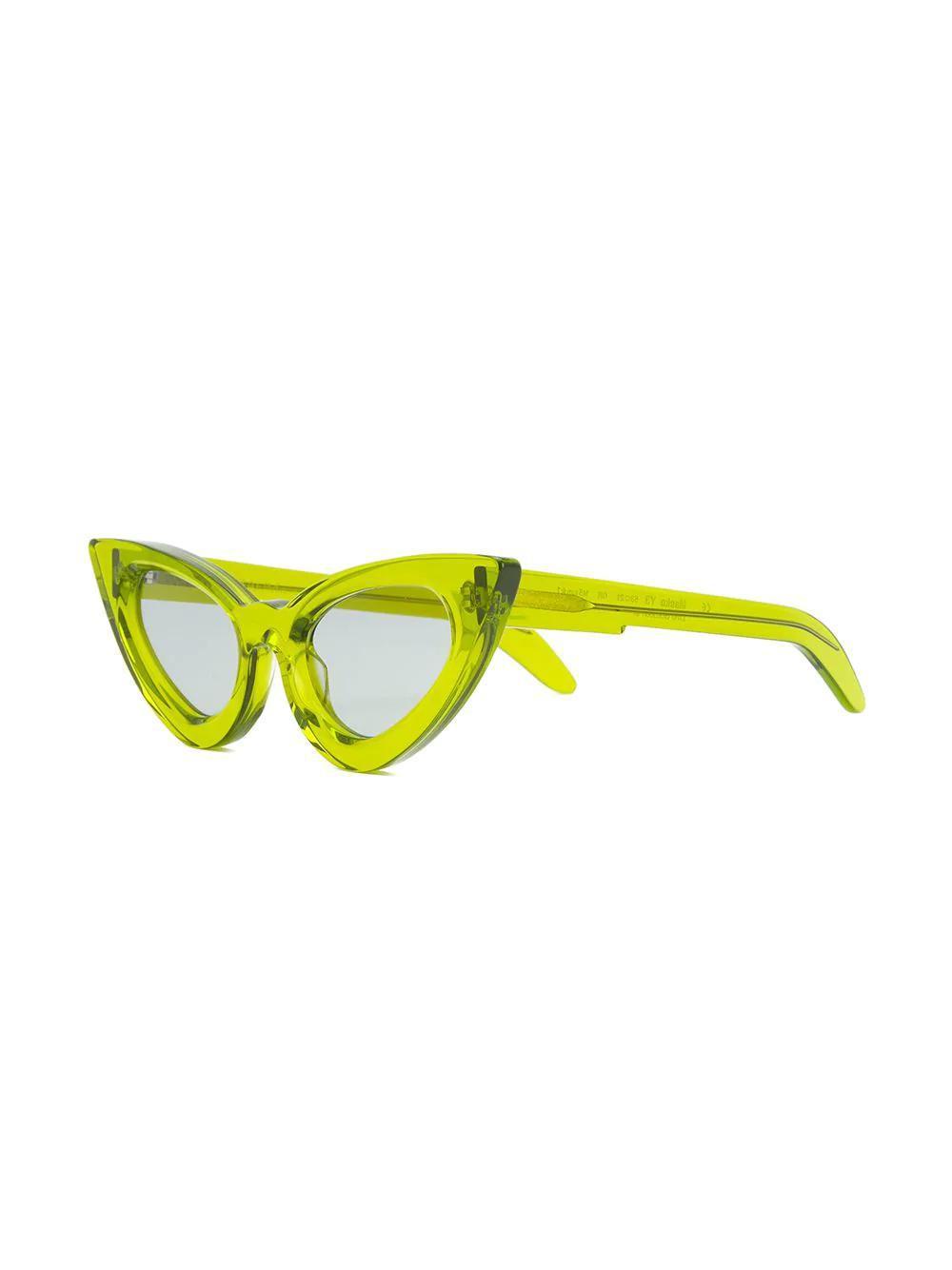 KUBORAUMY3太阳眼镜