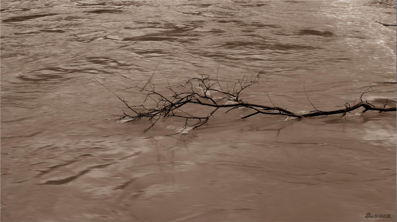 汤南南个展   《黄河青山》发起关于当代生活探讨