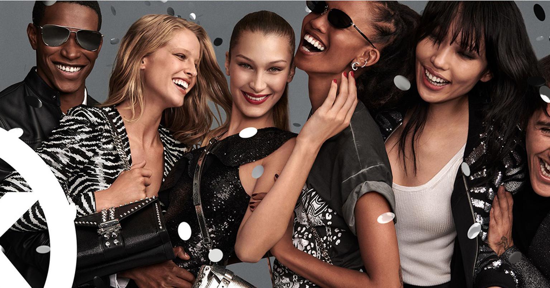 受香港零售低迷和Versace事件影响 MK母公司业绩不及预期