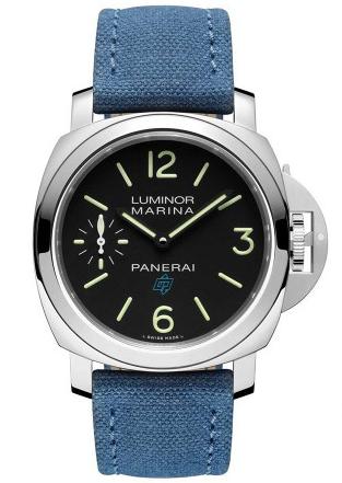 沛纳海LUMINOR系列PAM00777腕表
