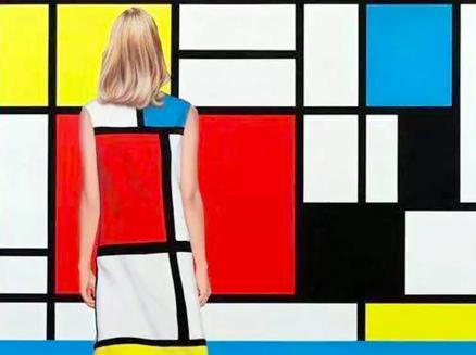 艺术家奥马尔×品牌跨界