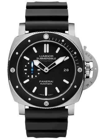 PAM01389腕表