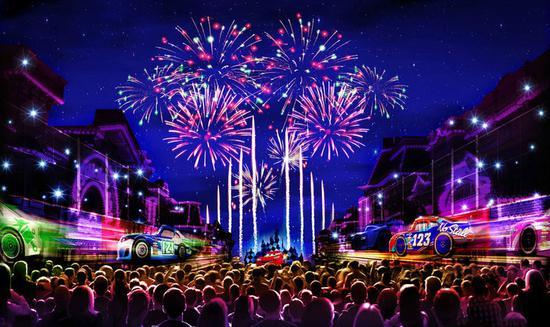 迪士尼乐园尝试新的涨价方案 提前 6 小时游览需 299 美元