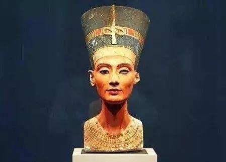 埃及艳后克里奥帕特拉