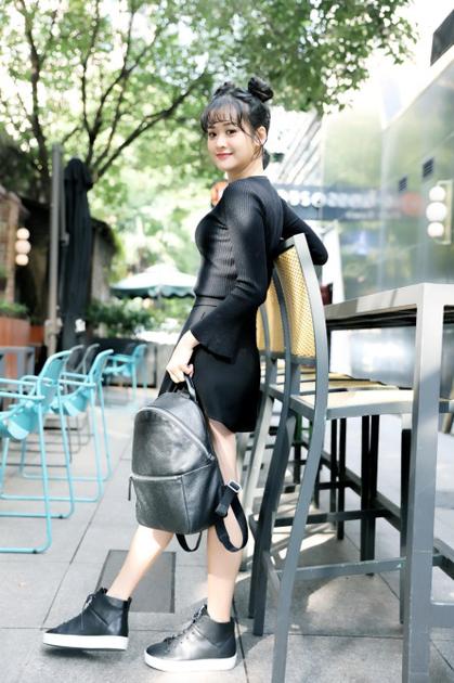 马来西亚歌手陈永馨
