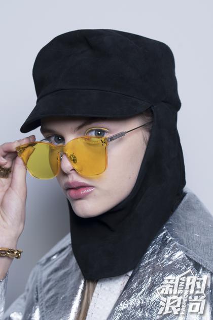 20180227-VLappartient-Dior-1691