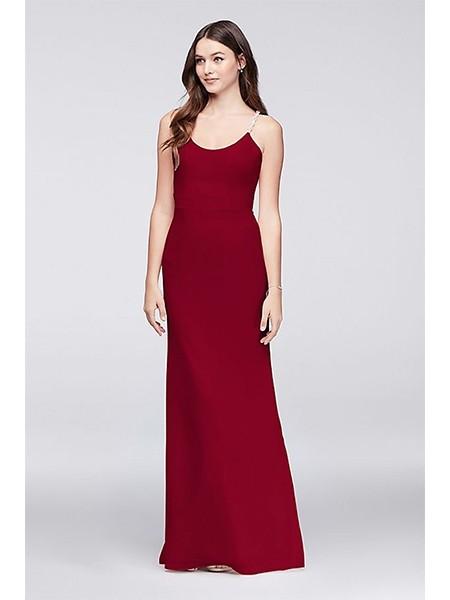 David's Bridal($179.95)