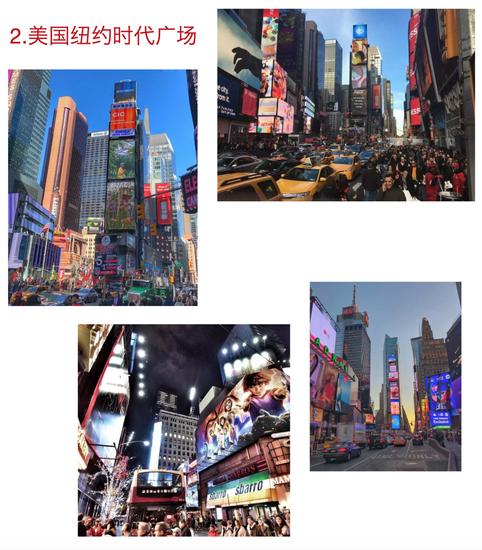 正规赌博十大网站app 22