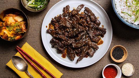 澳门威尼斯人官网:去平昌看冬奥 这些韩国美食比欧巴更撩人