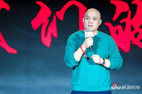 中国当代著名人物画家史国良