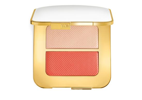 TOMFORD__SHEER CHEEK DUO