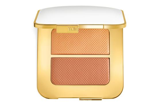 TOMFORD_HIGH LIGHT DUO