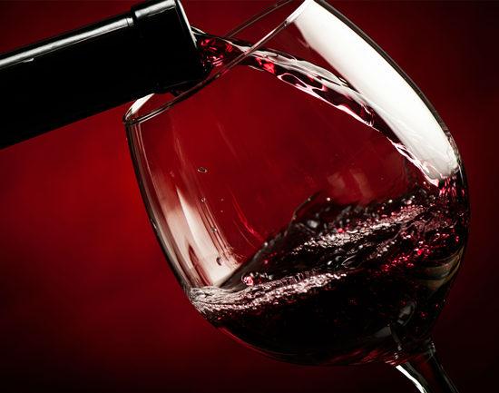 你应该知道的四种红葡萄酒风格