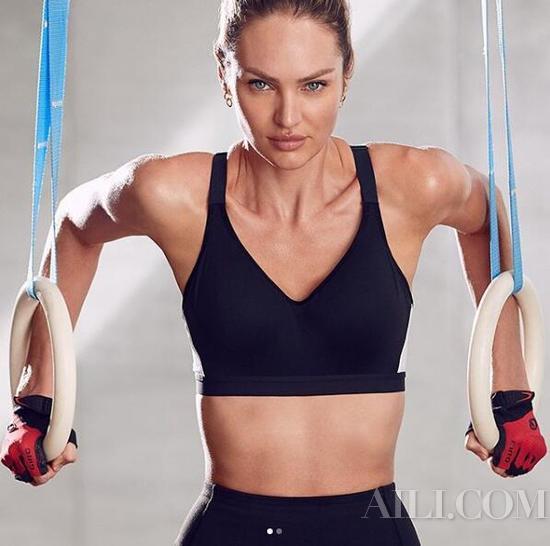 连续三天不运动:肌肉纤维流失