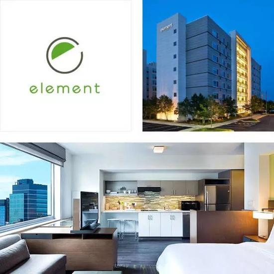 源宿Element