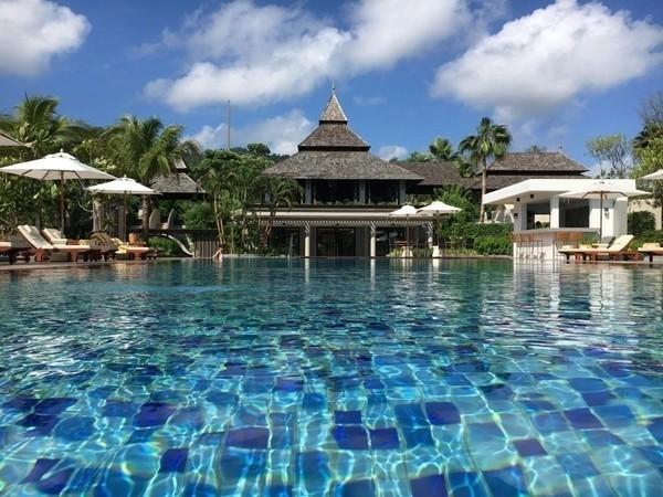 蜜月新选择 旅游网站Tripadvisor选出全球十大浪漫酒店