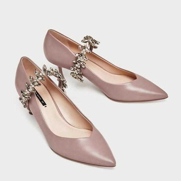 Zara($69.90)