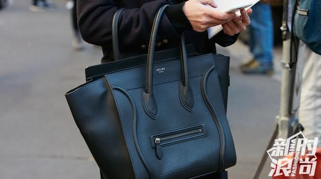 Celine品牌手袋