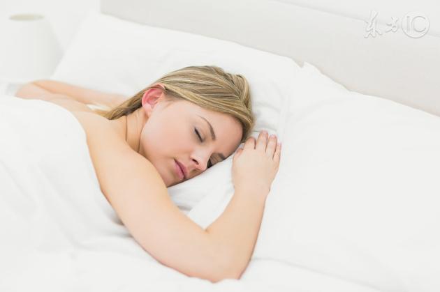 每天多睡一小时能减肥吗?