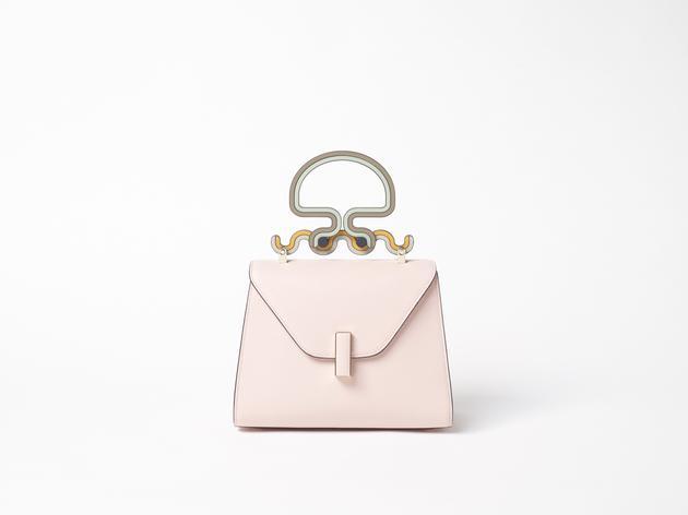 Valextra新款包包