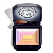 资生堂/Shiseido 七色蜜粉