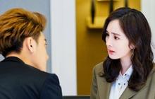 网曝韩寒王珞丹酒店幽会 地下情疑曝光