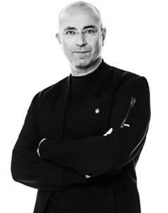 Marco Agnoli