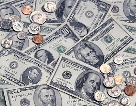 宗校立:周二交易日美元继续震荡 黄金仍在抓瞎