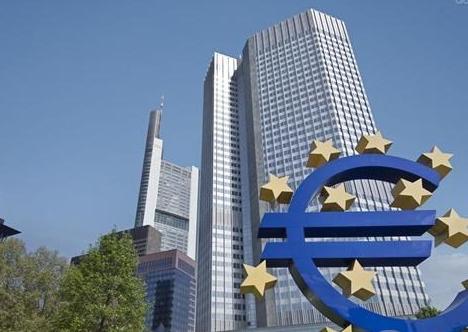 下周交易机会展望:日本、加拿大和欧洲央行利率决议